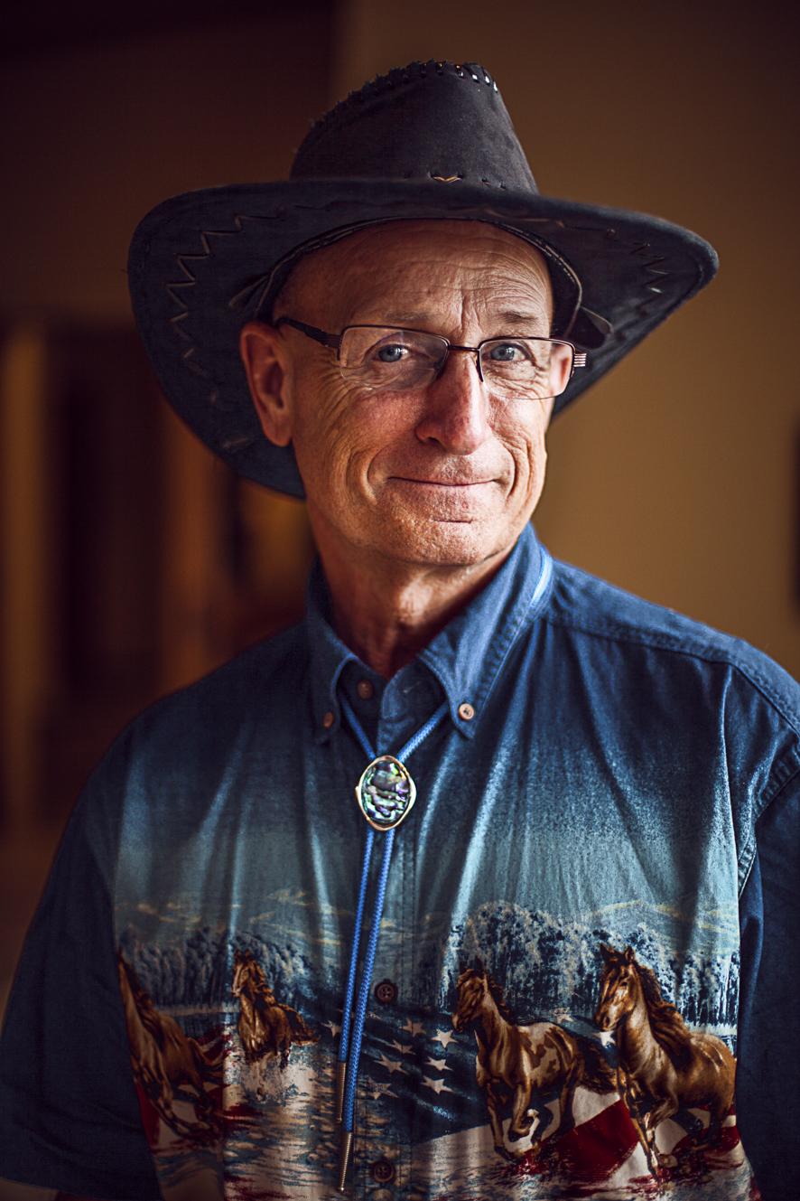 The Matthew Smith - Headshot Photographer-48.jpg