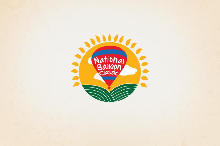 Balloon001 5.jpg