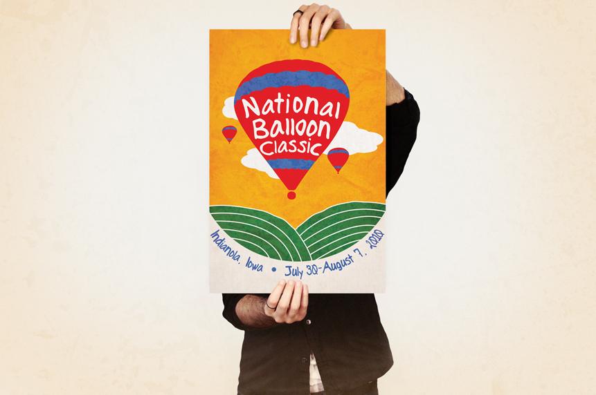 Balloon002 6.jpg