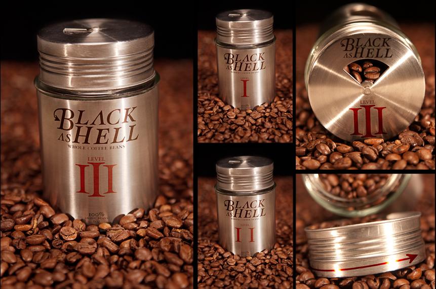 Coffee003 5.jpg