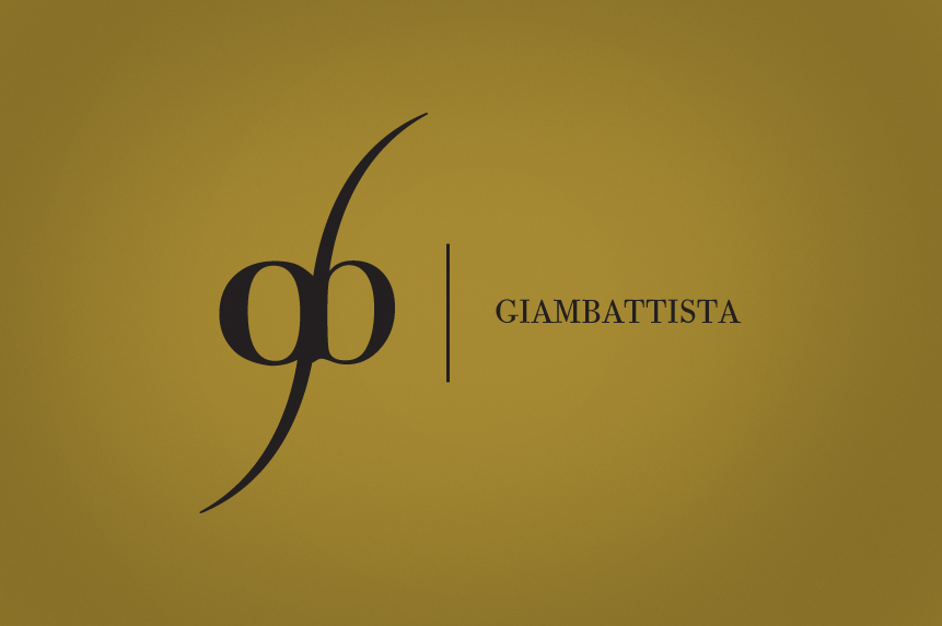 Logo004 3.jpg