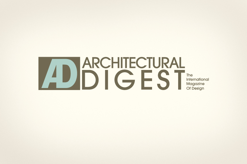 Logo006 2.jpg