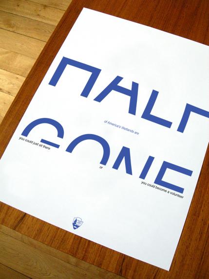 Poster003 2.jpg
