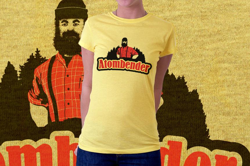 Shirt002 4.jpg