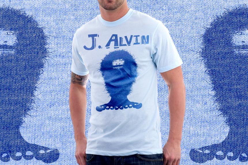 Shirt004 4.jpg