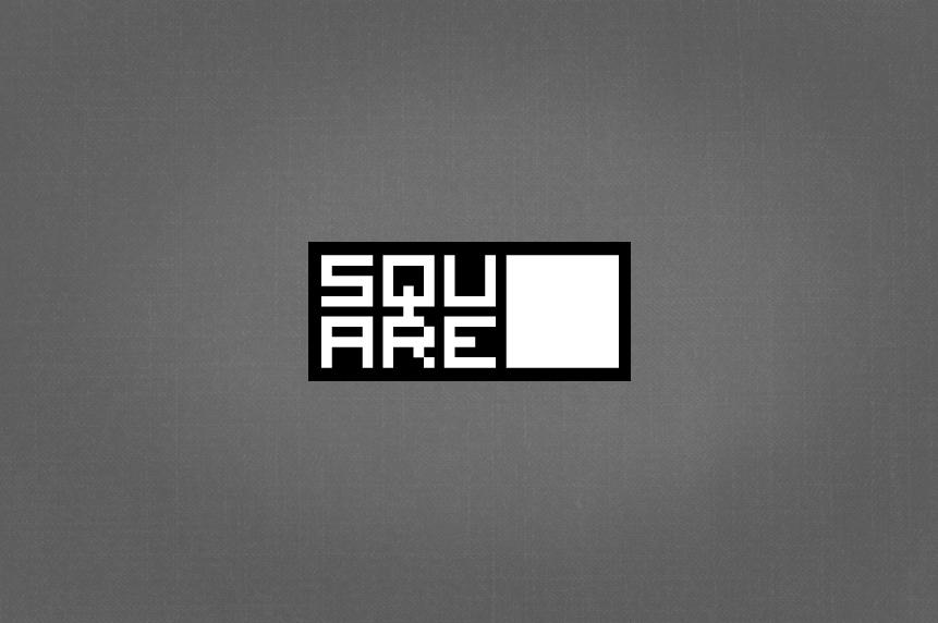 Square001 7.jpg