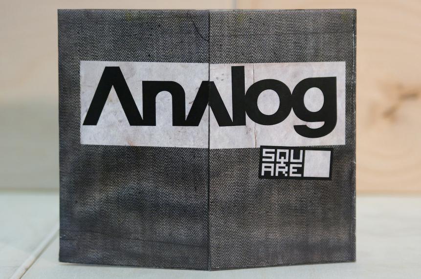 Square004 7.jpg
