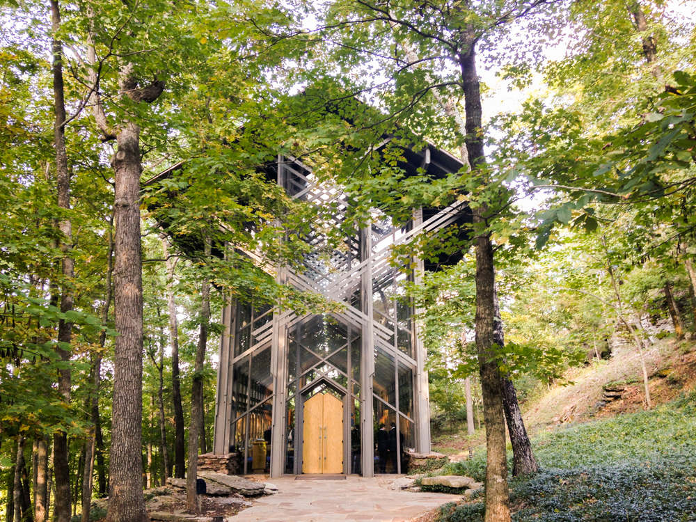 162-Thorncrown Chapel.jpg
