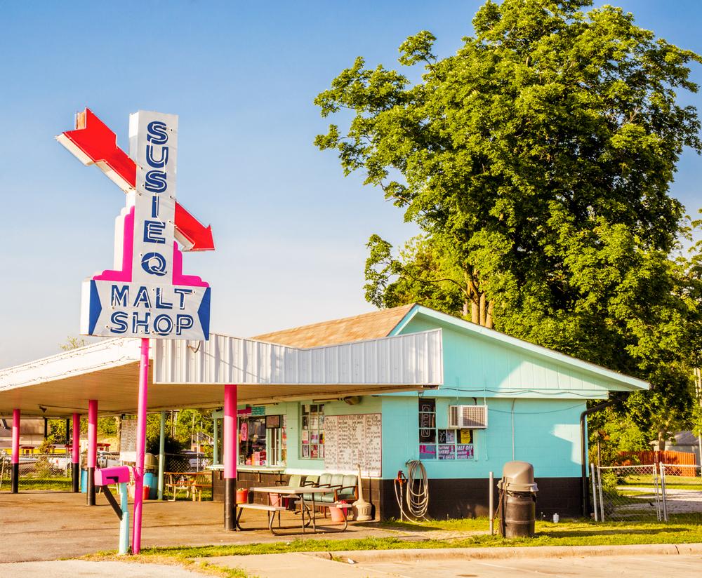 154-Susie Q Malt Shop.jpg