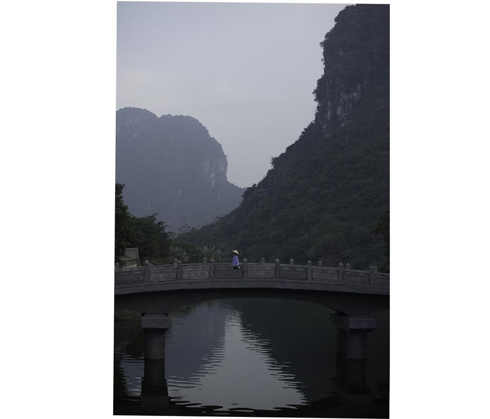 Vietname6.jpg