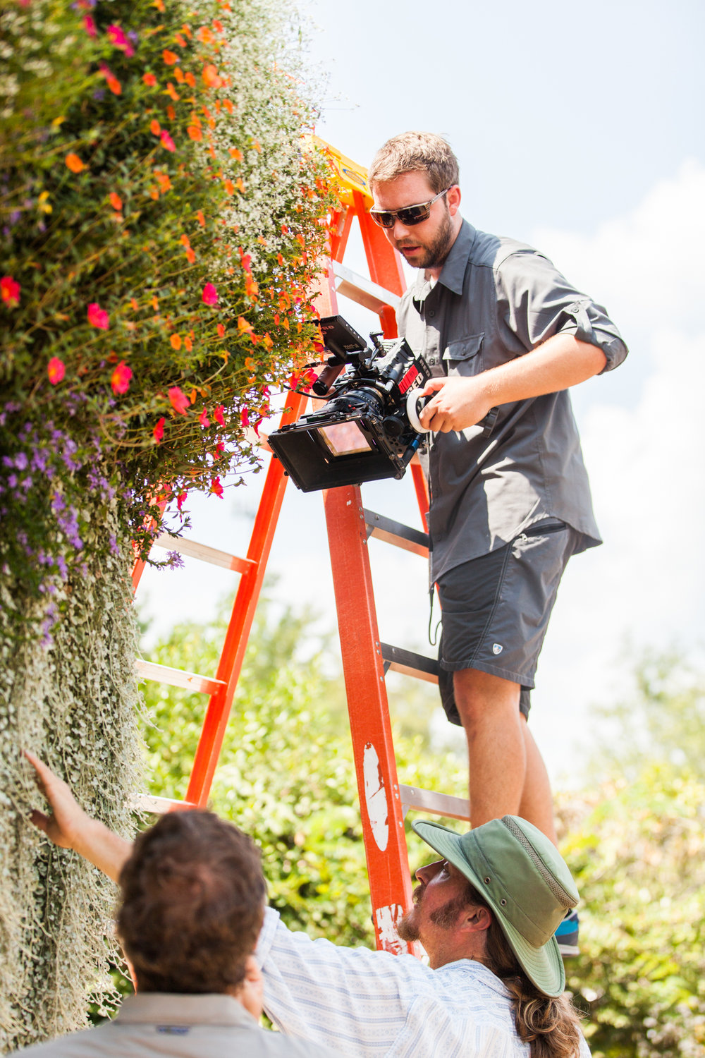 TheMatthewSmith_BTS_Unit_Still_Photographer-0047.jpg