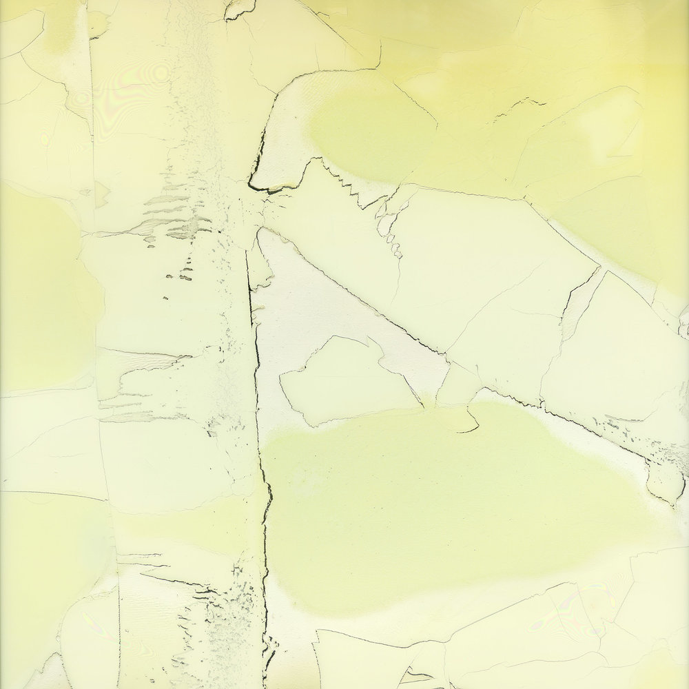 Untitled(Wall).jpg