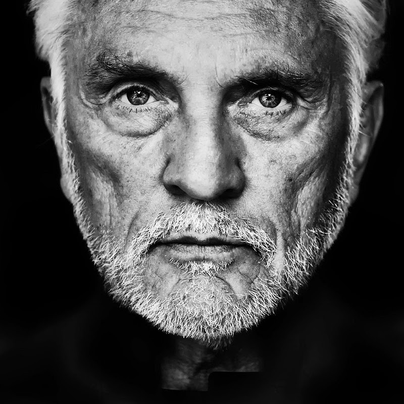 Terence Stamp now.jpg