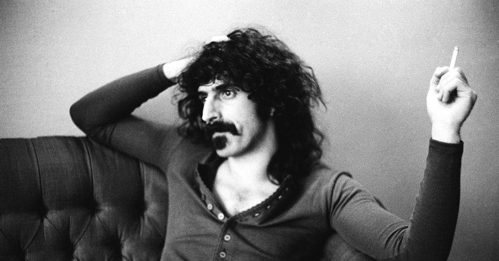 rs-245975-Frank-Zappa.jpg
