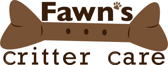 Fawn's Critter Care