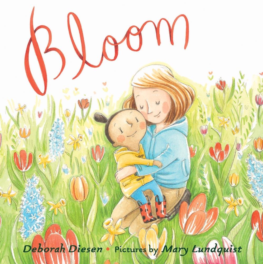 bloomcover.jpg
