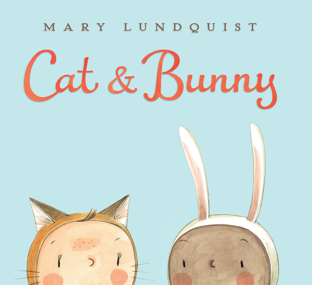 Cat&Bunnycover.jpg