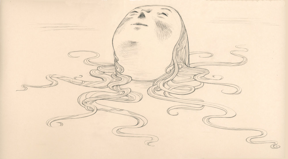 theoctopus.jpg
