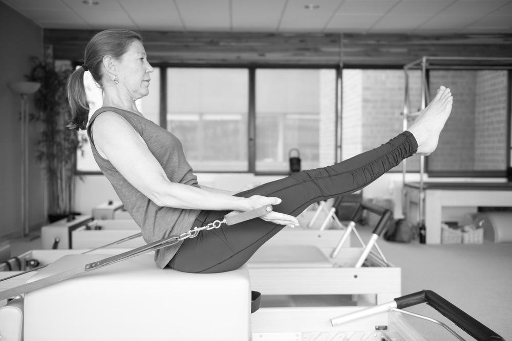 evolve pilates2016-154-2.jpg