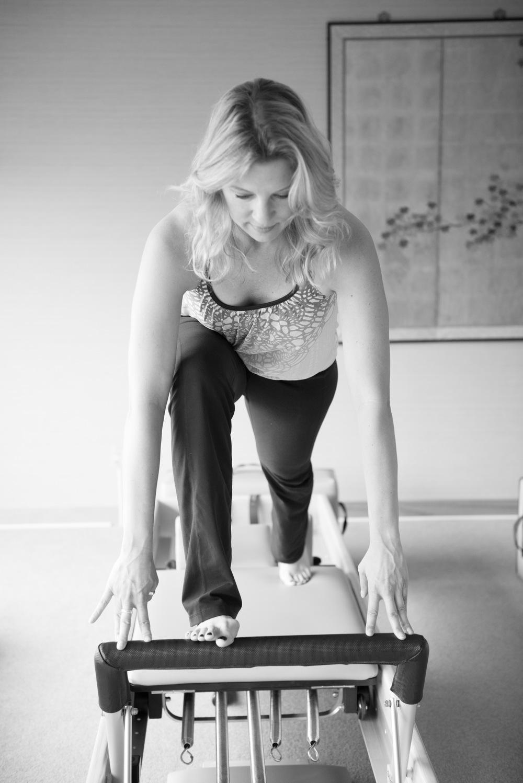 evolve pilates2016-116-2.jpg