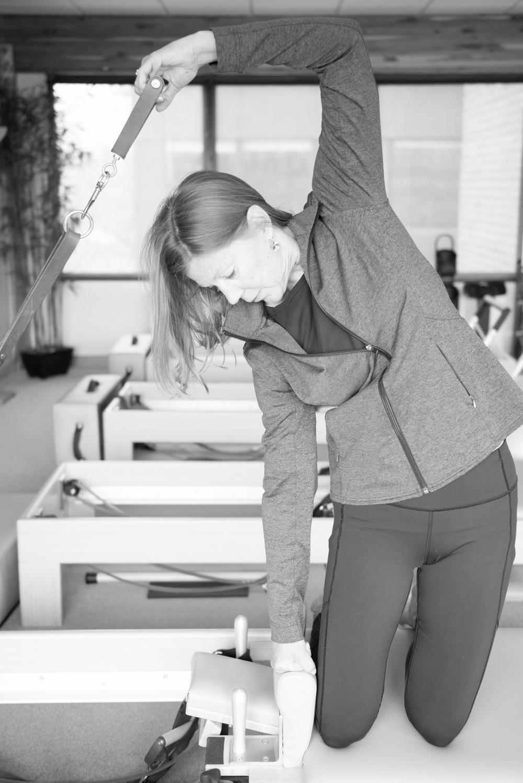 evolve pilates2016-45-2.jpg