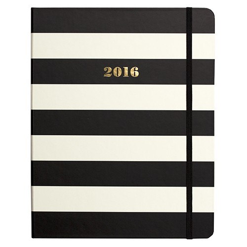 Kate Spade NY Planner