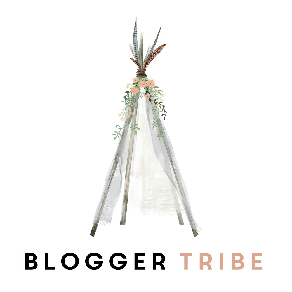 Blogger Tribe