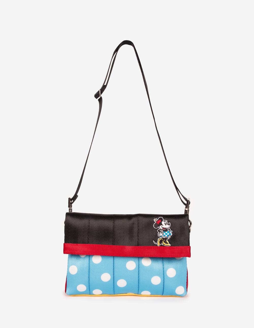 Minnie-3.jpg