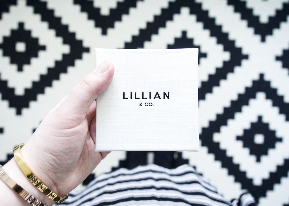 LillianandCoBracelets
