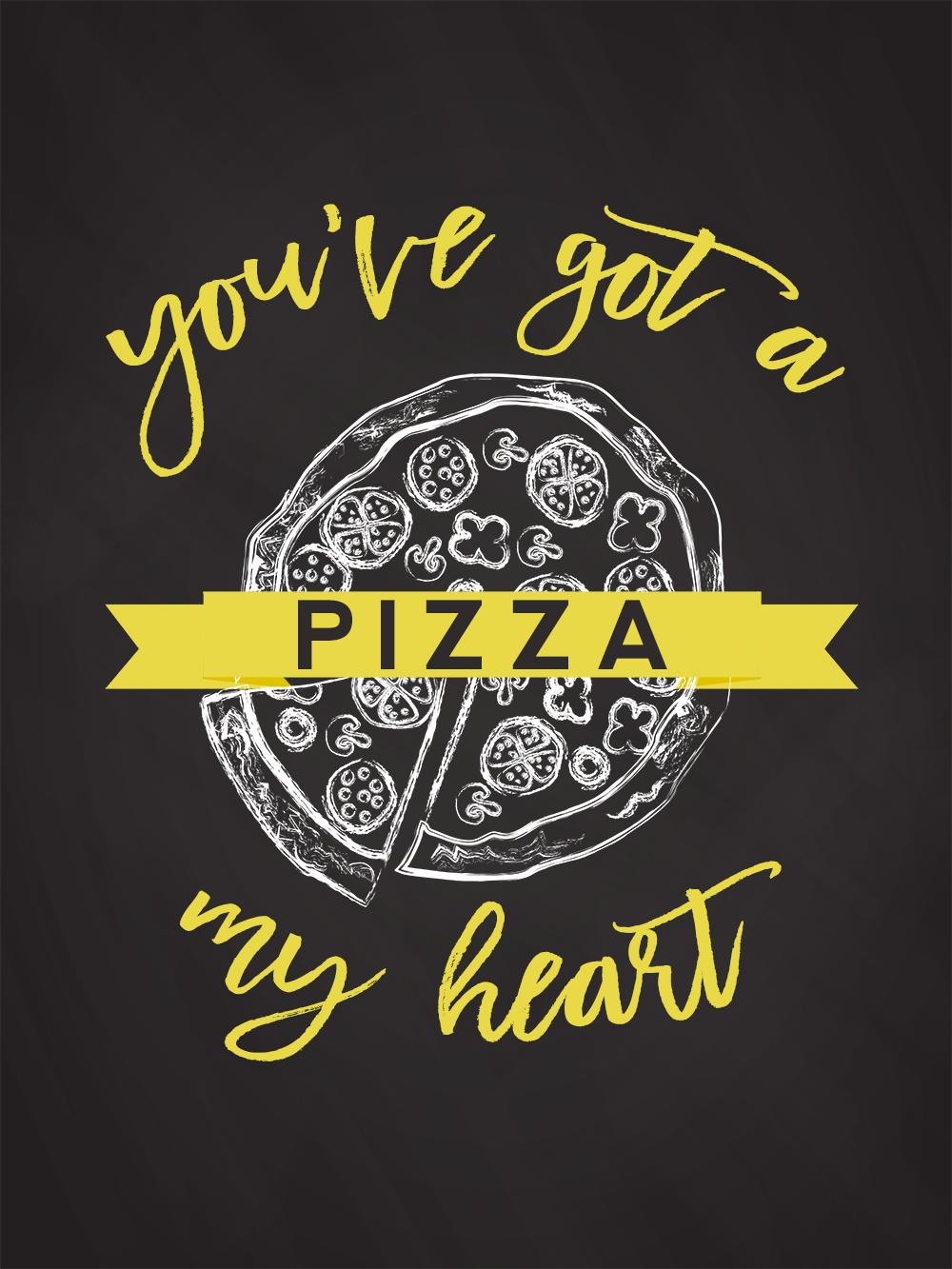 PizzaMyHeart.jpg