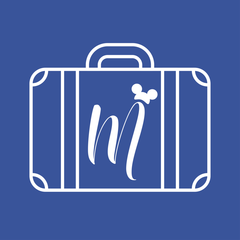 M_suitcase.png