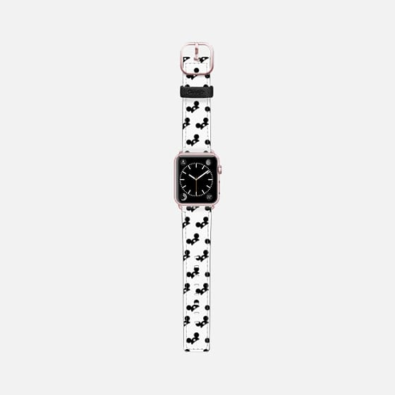 Casetify Watch Band