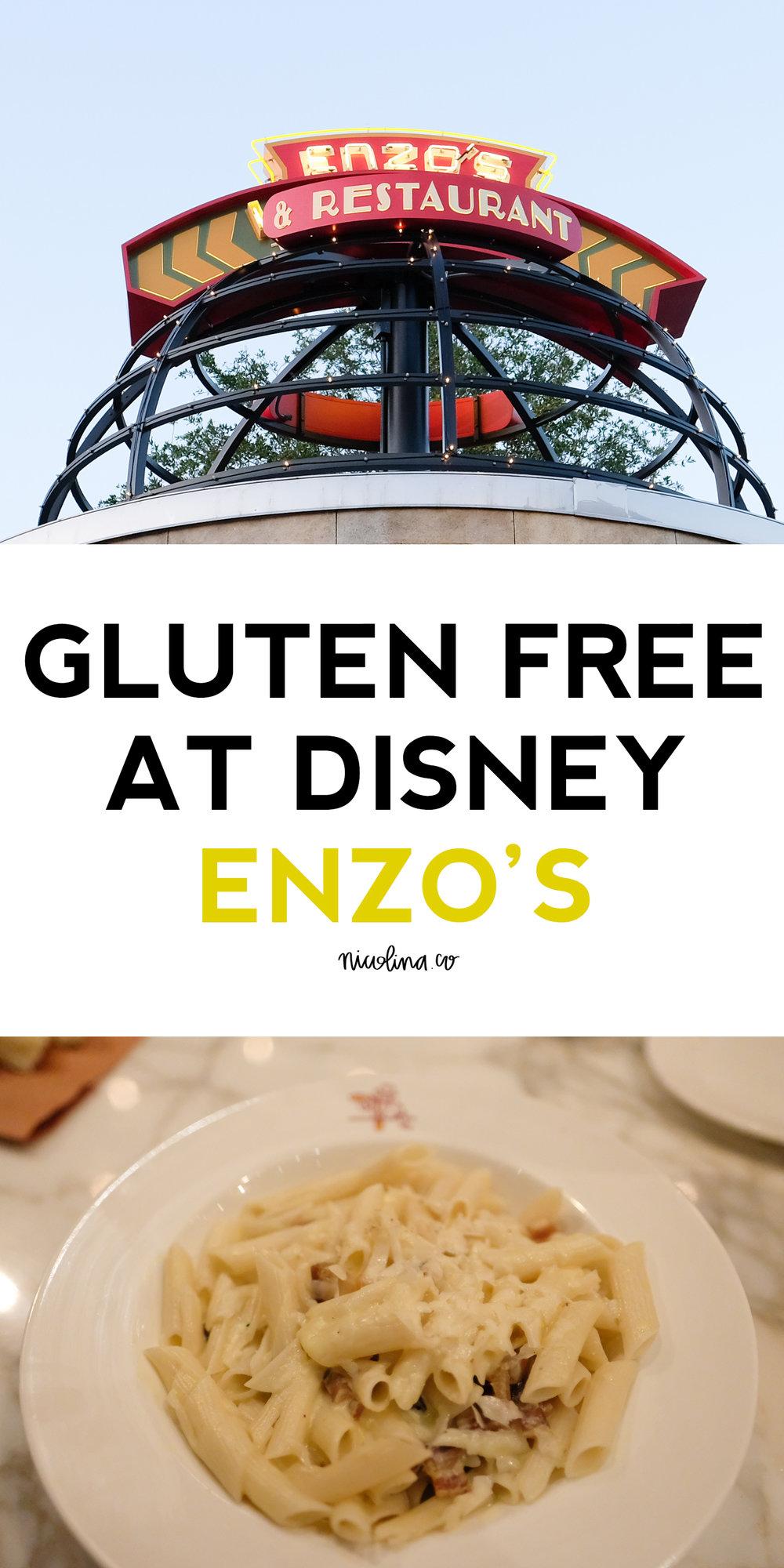GlutenFree_enzos.jpg