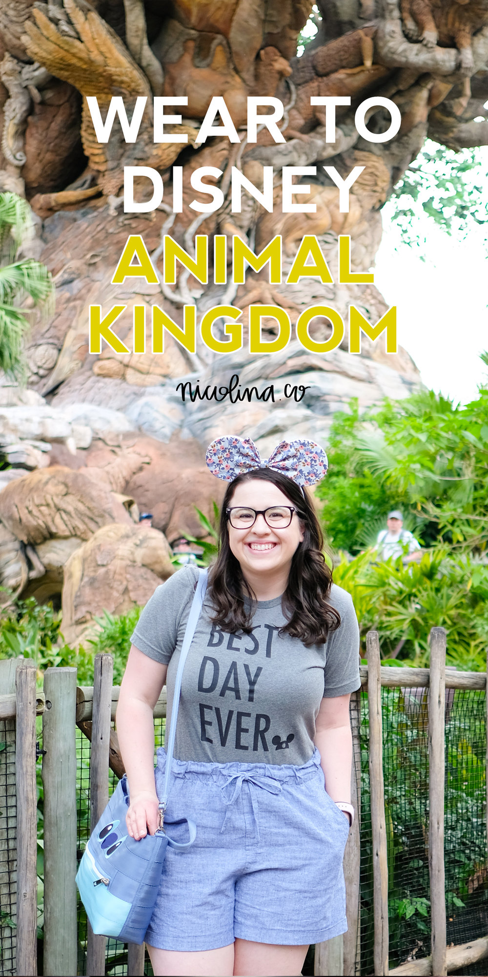 WeartoDisney_animalkingdom.jpg