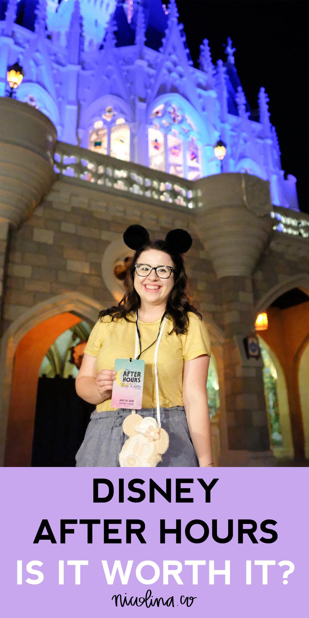 DisneyAfterHours_3.jpg