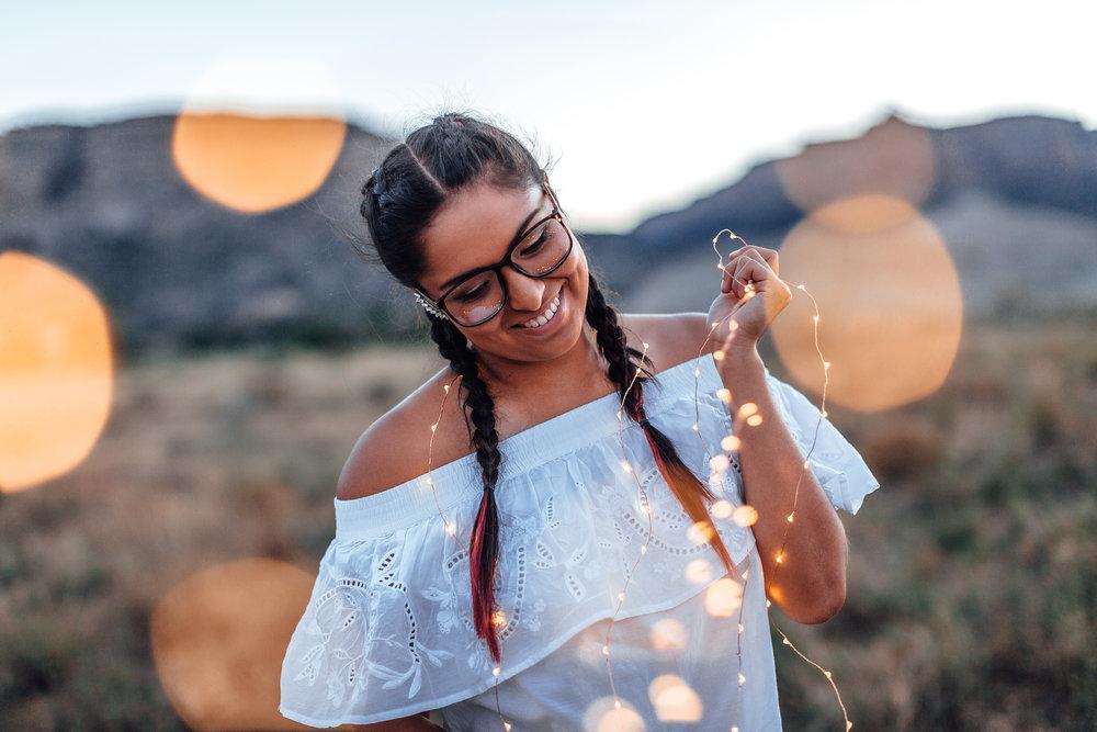 Megan Rubalcaba - 0307.jpg