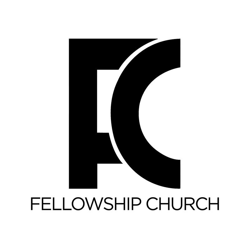 fellowship-church-grand-junction.jpg