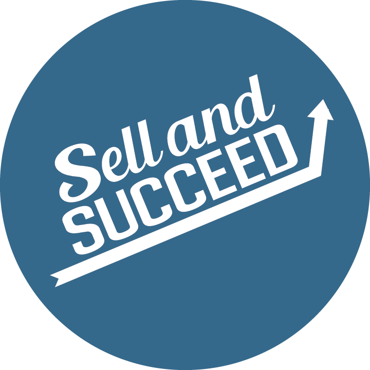 SELL&SUCCEED