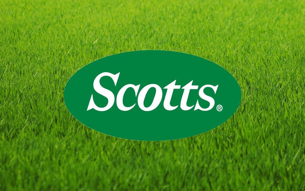 Scotts v4_Page_01.jpg