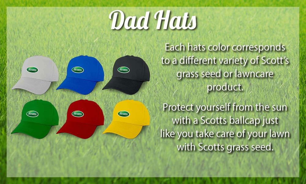 Scotts v4_Page_09.jpg