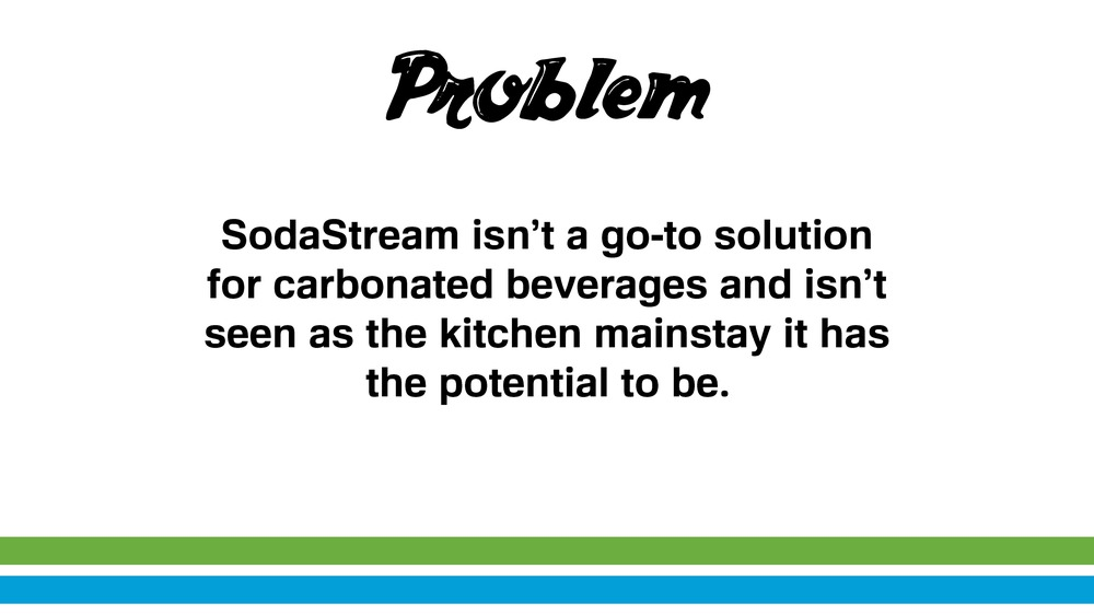 Sodastream_Page_02.jpg