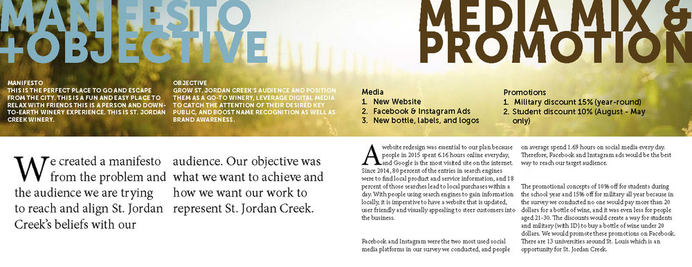 St Jordan Creek Book_Page_06.jpg
