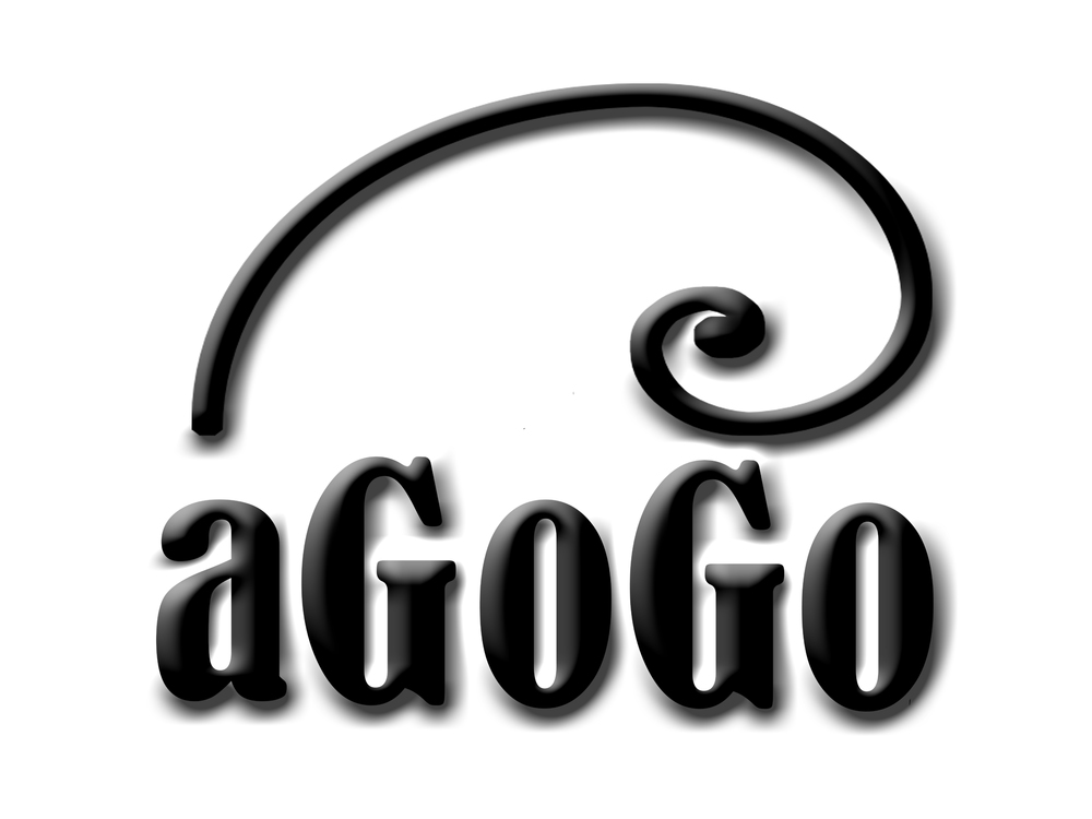 aGoGo Creative Group