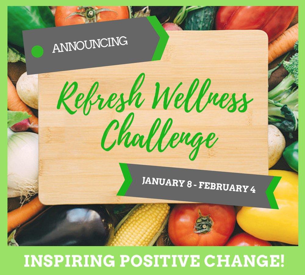 Nutrition Challenge.jpg