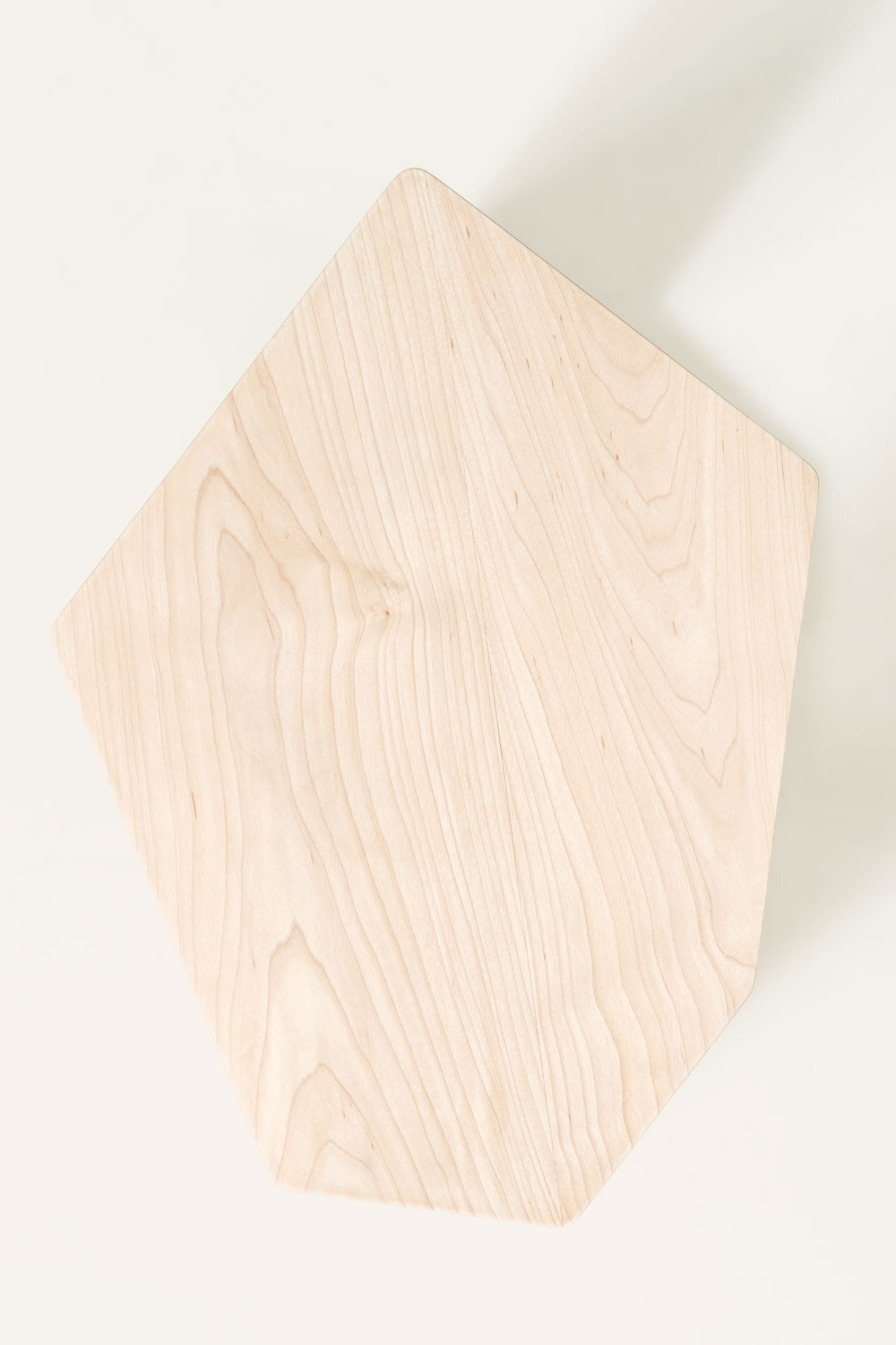 art-and-guile_atn-sidetable_natural-maple-top_1_2018.jpg