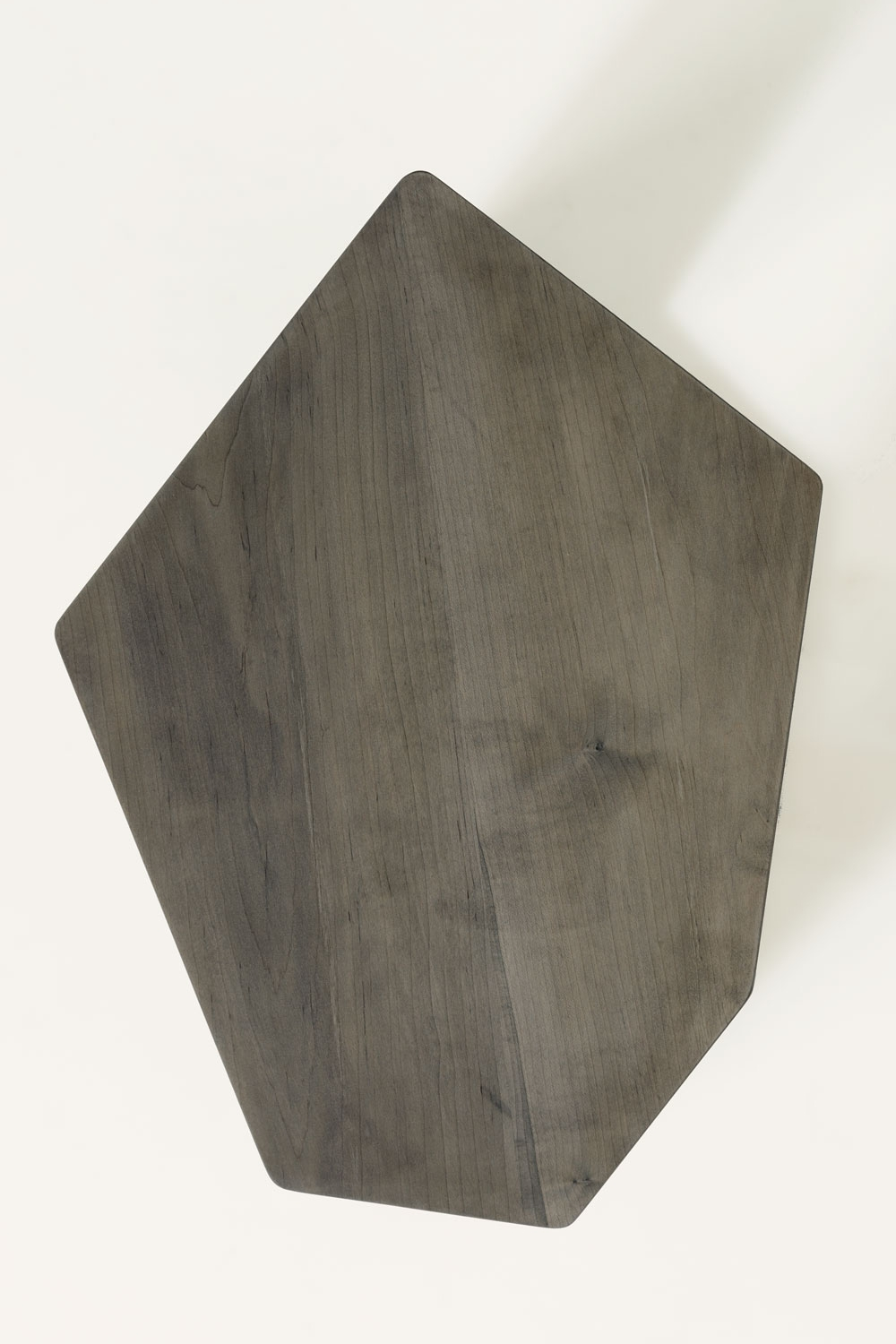 art-and-guile_atn-sidetable_oxidized-maple-top_1_2018.jpg