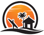 Hawaii Sands Logo