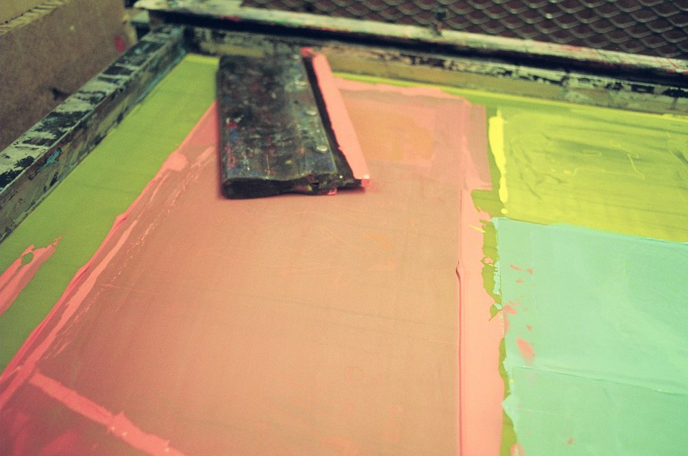 screen_printing_raleigh.jpg