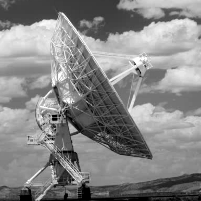 radar pbpage.png