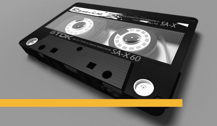Cassette.final.jpg